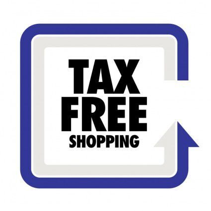 tax_free_shopping