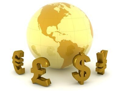 world_currency